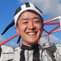 SUPガイド:橋浦 天心/テンちゃん