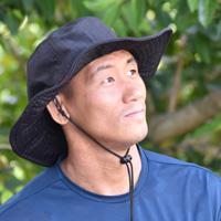 SUPガイド:小林 健太郎/ケンコバ