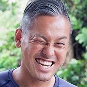 松岡 健太郎/マツケン